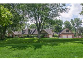 Property for sale at 1594 Lakeshore Drive, Troy,  Ohio 45373