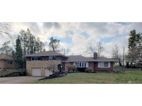 Property for sale at 4233 Schrubb Drive, Kettering,  Ohio 45429