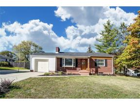 Property for sale at 3685 Woodman Drive, Kettering,  Ohio 45429