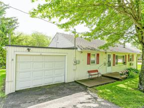 Property for sale at 1560 Spangler Road, Fairborn,  Ohio 45324