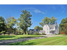 Property for sale at 8383 Morrow Rossburg Road, Morrow,  Ohio 45152
