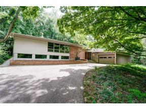 Property for sale at 915 Talus Drive, Yellow Springs Vlg,  Ohio 45387