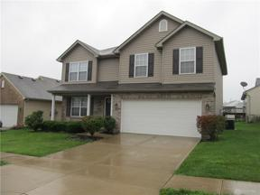 Property for sale at 119 Village Court, Monroe,  Ohio 45050
