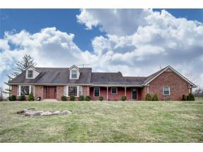 Property for sale at 76 Farrell Road, Vandalia,  Ohio 45377