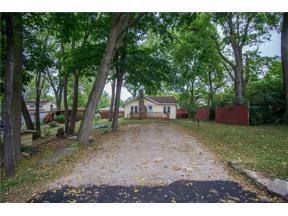 Property for sale at 251 Madison Avenue, Fairborn,  Ohio 45324
