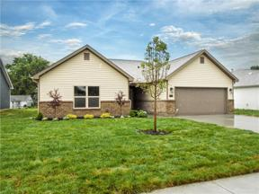 Property for sale at 109 Settlers Trail, Union,  Ohio 45322