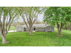 Property for sale at 2301 Nutt Road, Washington Twp,  Ohio 45458