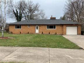 Property for sale at 1913 Longview Street, Beavercreek,  Ohio 45432