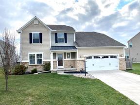 Property for sale at 2951 Ambrosia Lane, Beavercreek Township,  Ohio 45385