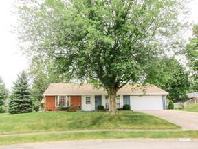 Property for sale at 505 Ledford Lane, Englewood,  Ohio 45322