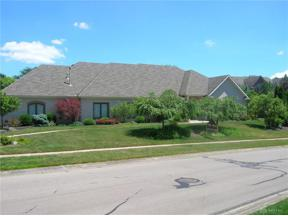 Property for sale at 1078 Paxon Drive, Sugarcreek Township,  Ohio 45305