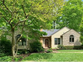 Property for sale at 1314 Red Bud Trail, Kettering,  Ohio 45409