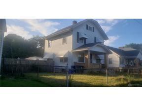 Property for sale at 3221 Smithville Road, Dayton,  Ohio 45420
