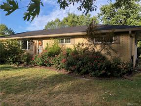 Property for sale at 9121 Kipton Drive, Carlisle,  Ohio 45005