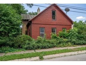 Property for sale at 790 South College Street, Yellow Springs Vlg,  Ohio 45387