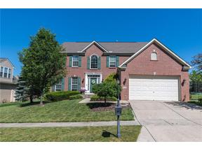 Property for sale at 2524 Muirfield Drive, Beavercreek,  Ohio 45431