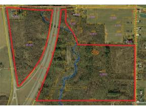 Property for sale at 0 County Road 25A, Sidney,  Ohio 45365