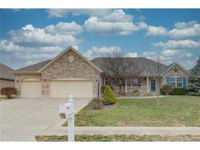 Property for sale at 1210 Greystone Circle, Vandalia,  Ohio 45414