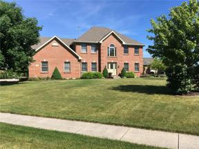 Property for sale at 1361 Timshel Street, Sugarcreek Township,  OH 45440