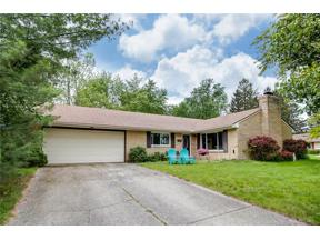 Property for sale at 4359 Sillman Place, Dayton,  OH 45440