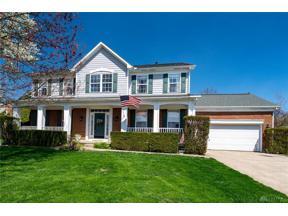 Property for sale at 1305 Spring Ash Drive, Washington Twp,  Ohio 45458