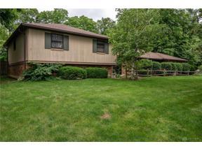 Property for sale at 1379 Ambridge Road, Centerville,  OH 45459
