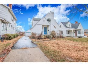 Property for sale at 2420 Shroyer Road, Oakwood,  Ohio 45419