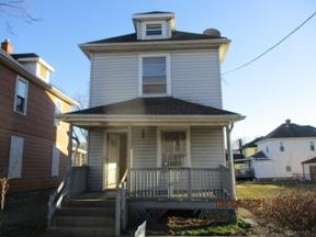 Property for sale at 1806 Flemming Road, Middletown,  Ohio 45042