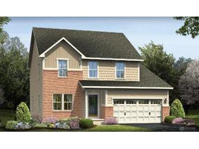 Property for sale at 903 Cedar Grove Drive, Tipp City,  Ohio 45371
