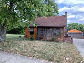 Property for sale at 4331 Merrydale Avenue, Dayton,  Ohio 45431