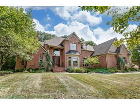 Property for sale at 1478 Country Wood Drive, Sugarcreek Township,  Ohio 45440