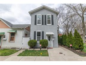 Property for sale at 539 Wyoming Street, Dayton,  Ohio 45410