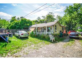 Property for sale at 837 Dayton Lakeview Road, New Carlisle,  Ohio 45344