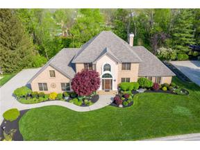 Property for sale at 25 Lincolnshire Lane, Springboro,  OH 45066
