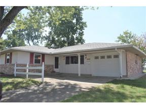 Property for sale at 6114 Buckman Drive, Huber Heights,  Ohio 45424