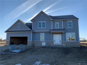 Property for sale at 920 Sweeney, Washington Twp,  Ohio 45458