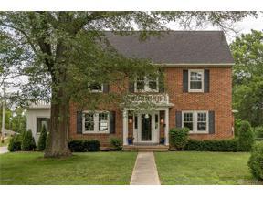 Property for sale at 401 Main Street, New Lebanon,  Ohio 45345