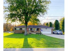 Property for sale at 4743 Eck Road, Middletown,  Ohio 45042