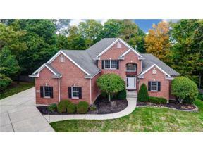 Property for sale at 3940 Oakview Drive, Beavercreek,  Ohio 45430