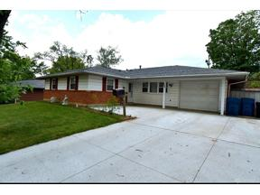 Property for sale at 6638 Rosebury Drive, Huber Heights,  Ohio 45424