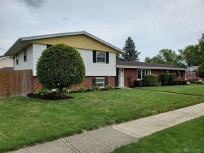 Property for sale at 310 Garber Drive, Tipp City,  Ohio 45371