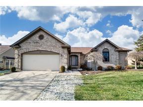 Property for sale at 25 Brookfield Court, Springboro,  Ohio 45066