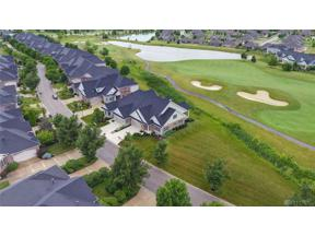 Property for sale at 619 Legendary Way, Centerville,  Ohio 45458