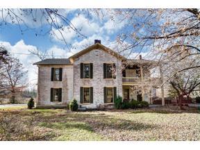 Property for sale at 785 Martindale Road, Vandalia,  Ohio 45377