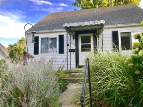Property for sale at 3110 Hassler Street, Dayton,  Ohio 45420