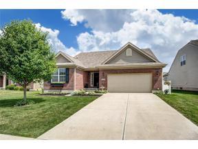 Property for sale at 4248 Bergamot Drive, Tipp City,  Ohio 45371