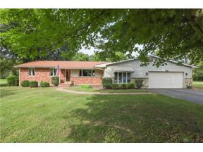 Property for sale at 1467 Furnas Road, Vandalia,  Ohio 45377