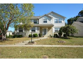 Property for sale at 5772 Pepperridge Court, Hamilton Twp,  Ohio 45039