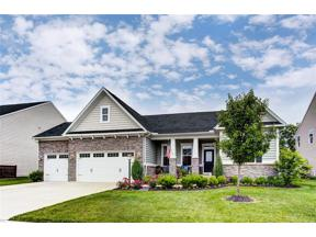 Property for sale at 2513 Blueflag Street, Tipp City,  Ohio 45371