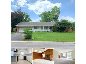 Property for sale at 232 Gerber Court, Centerville,  Ohio 45458